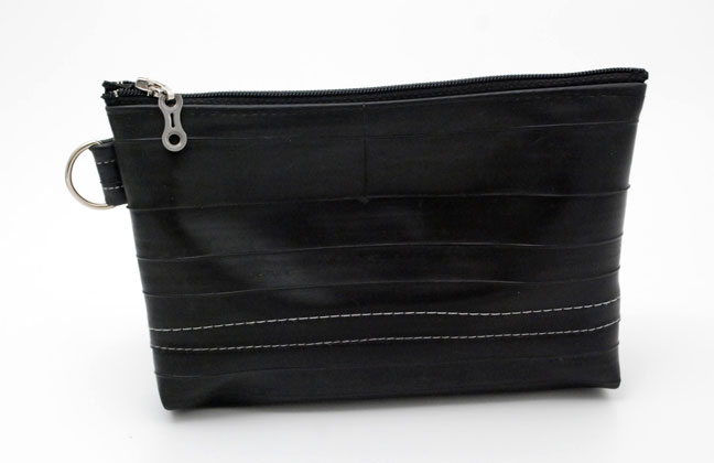 inner tube Accessory Bag