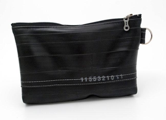 inner tube accessory bag